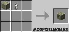 Anoun_block_a